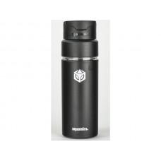 Aquamira SHIFT Filter Bottle 700 ml