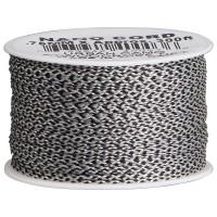 Nano Cord