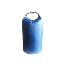BCB Dry-Bag 13 liter
