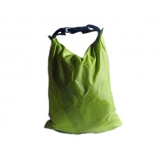 BCB Dry-Bag 1 Liter