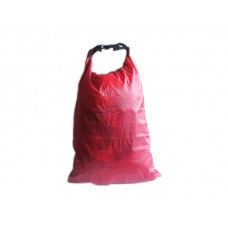 BCB Dry-Bag 4 liter