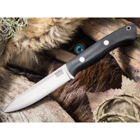 Bark River Aurora CPM Cru-Wear