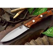Bark River Canadian Special CPM 3V