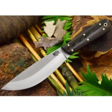 Bark River Hudson Bay Trade Knife