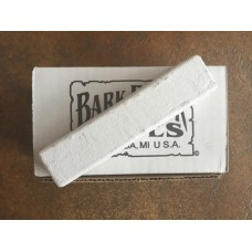 Bark River White Sharpening Compound
