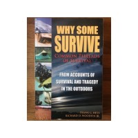 Why Some Survive
