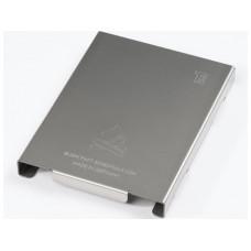 Multifunctional case for Bushbox LF Titanium