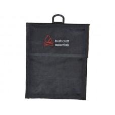 Förvaringsväska till Bushbox XL