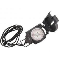 Cammenga Tritium Compass 3H Svart