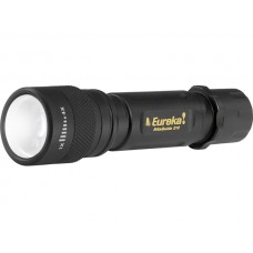 Ficklampa Eureka NiteGUIDE 210 LED