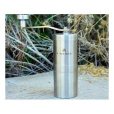 Firebox Coffee Grinder