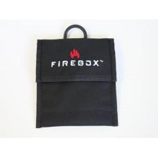 Corduraväska till Firebox Nano