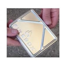 Firebox X-Case Kit