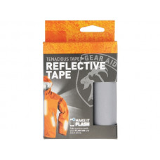 Gear Aid Reflective Tape