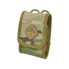 Hazard 4 Big Koala Multicam