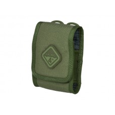 Hazard 4 Big Koala OD Green