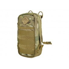 Hazard 4 Broadside Multicam