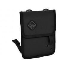 Hazard 4 LaunchPad Mini - Tactical iPad Mini Sleeve