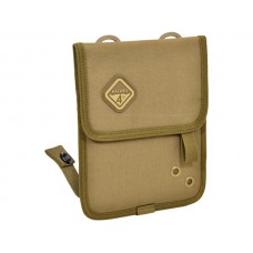Hazard 4 LaunchPad Mini - Tactical iPad Mini Sleeve