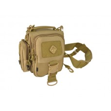 Hazard 4 Tonto Mini-Messenger Coyote