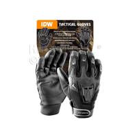 Helikon-Tex IDW Impact Duty Winter Gloves