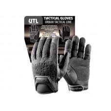 Helikon-Tex UTL Urban Tactical Gloves