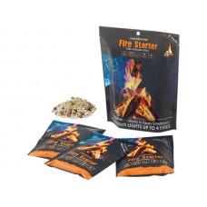 Insta-Fire eldstartare 3-pack