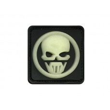 JTG Ghost recon velcro patch