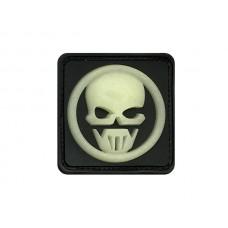 JTG Ghost recon velcro patch