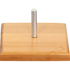 KME Sharpening System Base