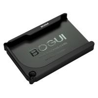 KeySmart BOGUI Clik Wallet