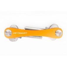KeySmart Keyholder