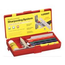 Lansky Professional System Knivslip