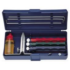 Lansky Standard System Knivslip