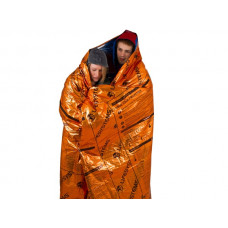Lifesystems Heatshield Blanket - Double