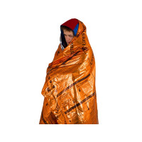 Lifesystems Heatshield Blanket - Single