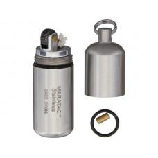 Maratac peanut lighter