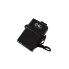 Förvaringsbox Black Small