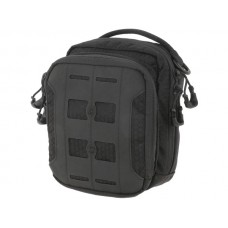 Maxpedition AUP Accordion Utility Pouch