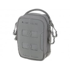 Maxpedition CAP Compact Admin Pouch