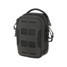 Maxpedition CAP Compact Admin Pouch
