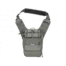 Maxpedition Colossus Versipack