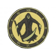 Maxpedition Reaper Patch Arid