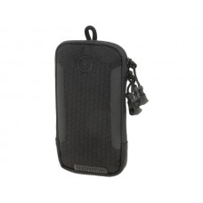 Maxpedition AGR PHP iPhone 6 Pouch