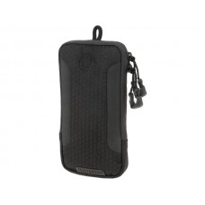 Maxpedition AGR PLP iPhone 6 Plus Pouch