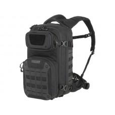 Ryggsäckar och väskor fee3c7499289c