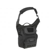 Maxpedition Wolfspur Crossbody Shoulder Bag