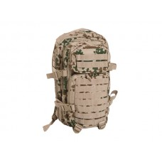 Ryggsäck U.S. Assaultpack Small