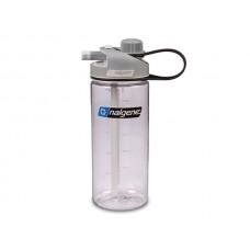 Nalgene flaska MultiDrink 0.6L