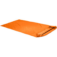 Ortovox Emergency Bivy Double